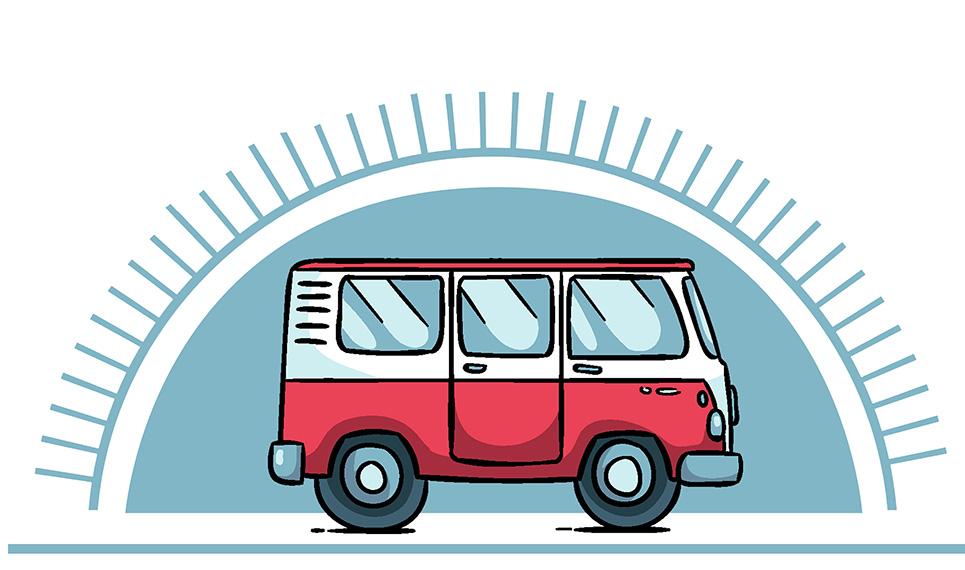 image d'illustration de l'article Famili'Bus
