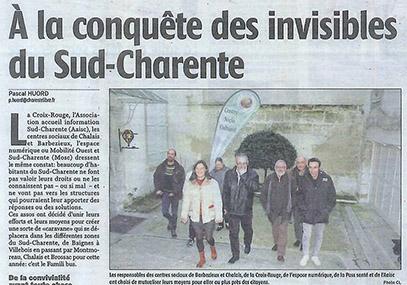 image d'illustration de l'article Article Charente libre : Famili'Bus – 18/01/2019
