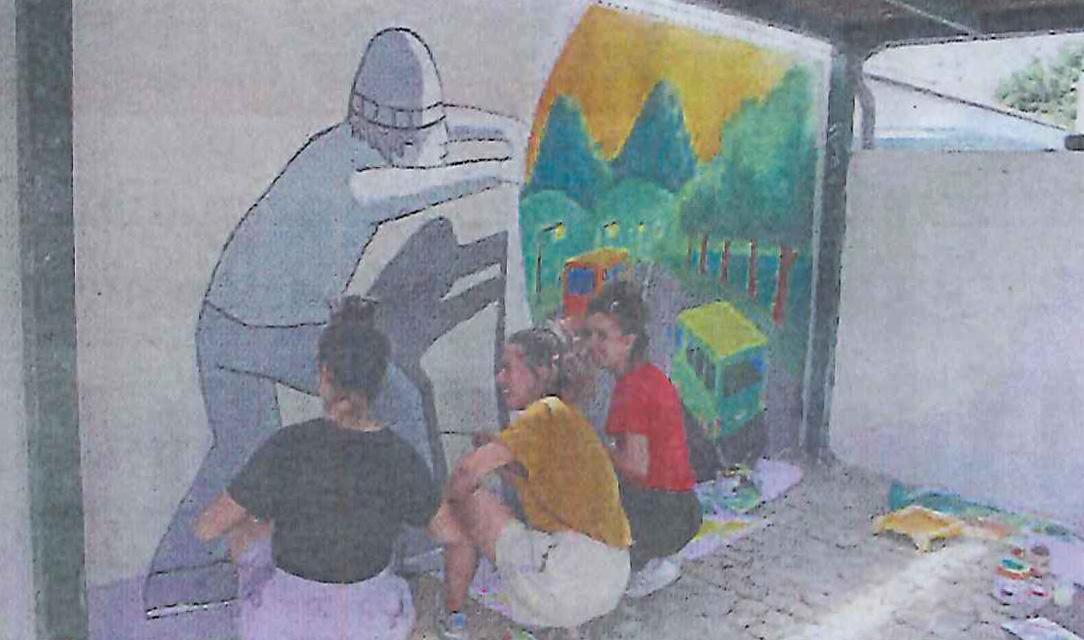 image d'illustration de l'article L'AJC et l'AG dans la presse